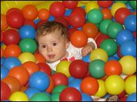 child_balls